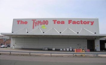 typhoo-tea-factory