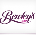 Bewleys Wins 11 Gold Medals at International Competition