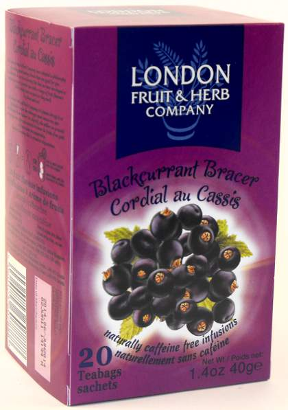 london fruit & herb blackcurrant bracer